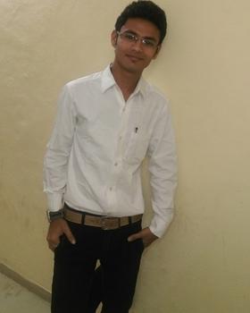 Aamin Kureshi portfolio image10