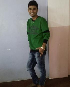 Aamin Kureshi portfolio image2