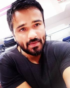 Kamal singh portfolio image1