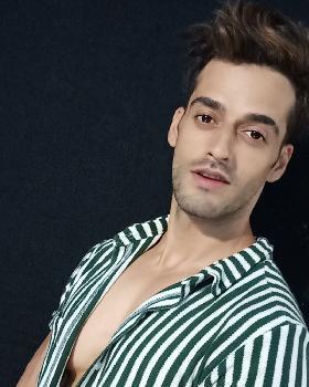 Saqib bhatt portfolio image6