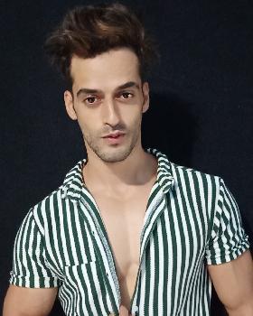 Saqib bhatt portfolio image5