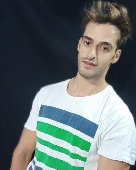 Saqib bhatt portfolio image1