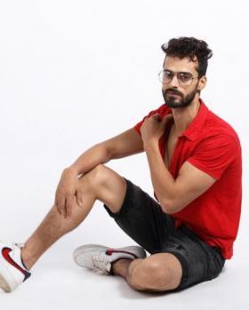Saqib bhatt portfolio image8