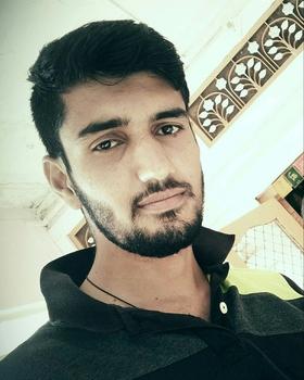 Parmjeet choudhary portfolio image12
