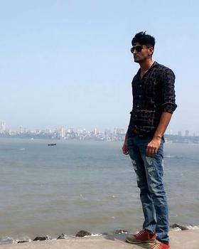 Parmjeet choudhary portfolio image10