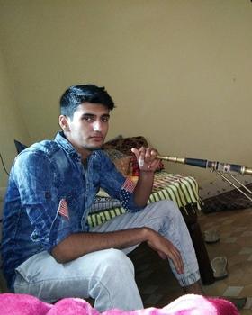 Parmjeet choudhary portfolio image9