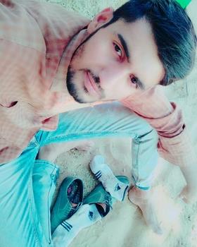 Parmjeet choudhary portfolio image8