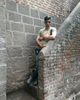 Parmjeet choudhary portfolio image7