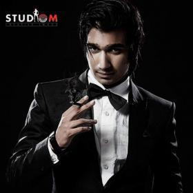 Irfan rana portfolio image10