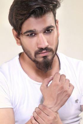 Irfan rana portfolio image8