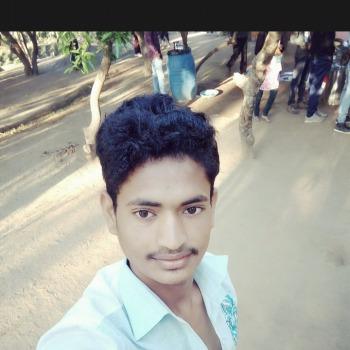 Rishi Uttamrao Dhongde portfolio image6