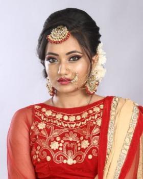 Janhavi Patel portfolio image6