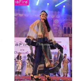 Janhavi Patel portfolio image17