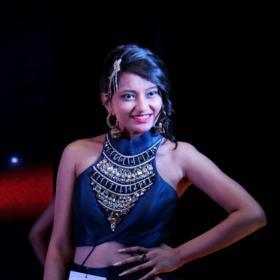 Janhavi Patel portfolio image13