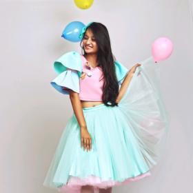 Janhavi Patel portfolio image12