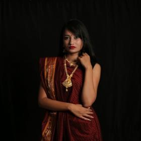 Janhavi Patel portfolio image11