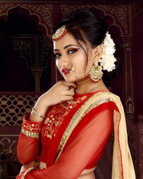Janhavi Patel portfolio image10