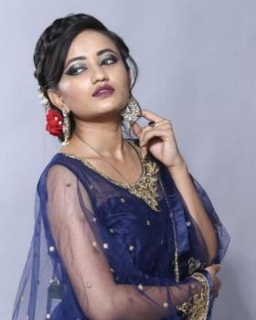 Janhavi Patel portfolio image8
