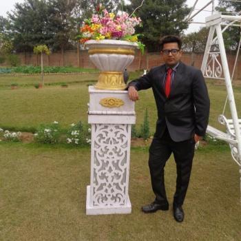 Satvir Singh portfolio image6