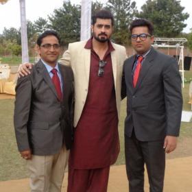 Satvir Singh portfolio image5