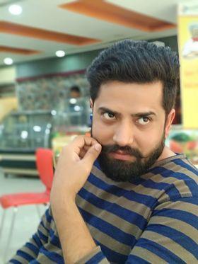 Satvir Singh portfolio image4