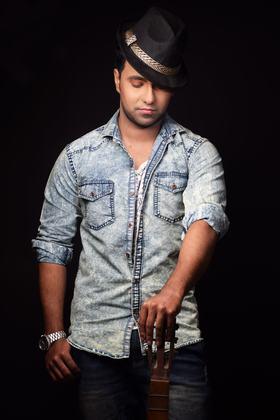 Devraj Banerjee portfolio image3