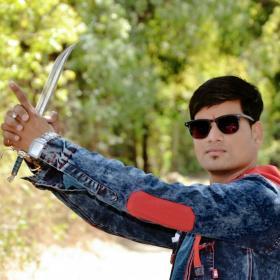 Sonu Suryavanshi  portfolio image21