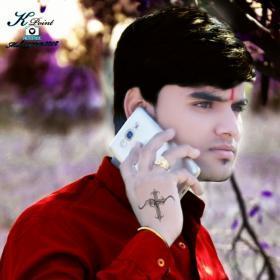 Sonu Suryavanshi  portfolio image20