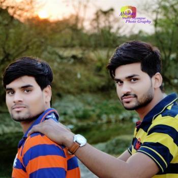 Sonu Suryavanshi  portfolio image18