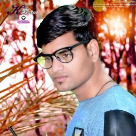 Sonu Suryavanshi  portfolio image17