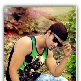 Sonu Suryavanshi  portfolio image13