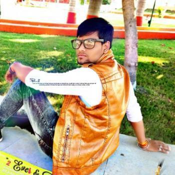 Sonu Suryavanshi  portfolio image8