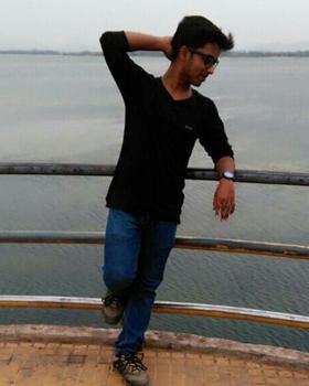 Nayan Kumar Pandit portfolio image3