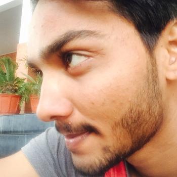 Shubham singh portfolio image8