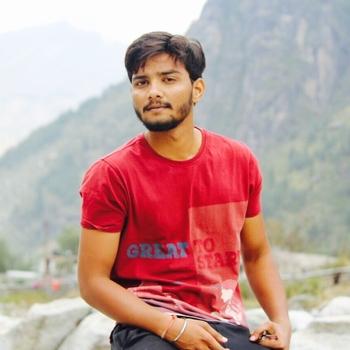 Shubham singh portfolio image7