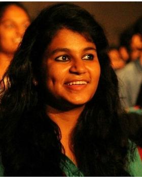 pratishtha soni portfolio image6