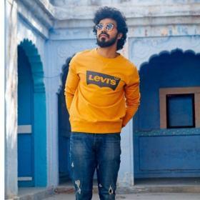Aashay portfolio image2