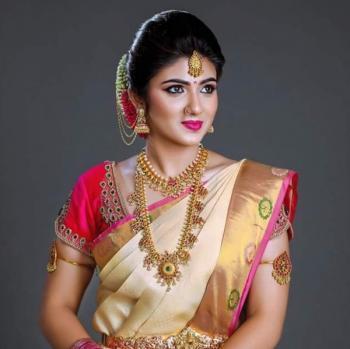 Pragya portfolio image38