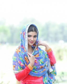 Pragya portfolio image32