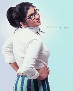 Pragya portfolio image10