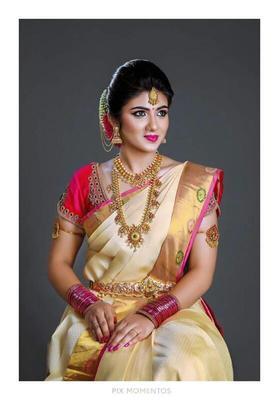 Pragya portfolio image9