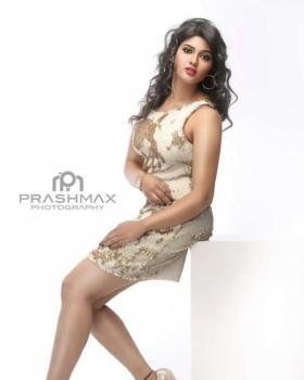 Pragya portfolio image4