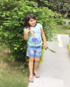 Ashnaa KKhanna portfolio image7