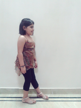 Ashnaa KKhanna portfolio image22