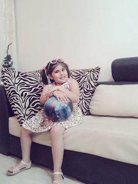 Ashnaa KKhanna portfolio image21