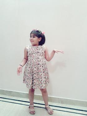 Ashnaa KKhanna portfolio image20
