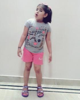 Ashnaa KKhanna portfolio image18
