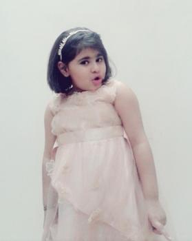 Ashnaa KKhanna portfolio image16