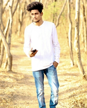 Deepak pawar portfolio image1