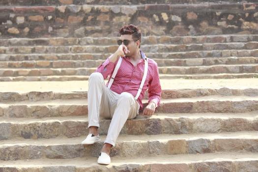 Pavan bhardwaj portfolio image45